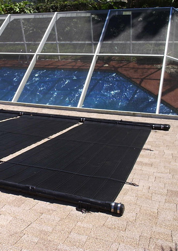 SPLASH SOLAR 888-315-1969 | Solar Pool Heating & Solar Water Heating ...